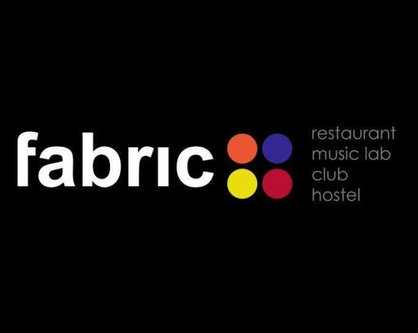 Fabric Hostel and Club