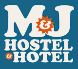 Hostels Rome - M and J Place Hostel