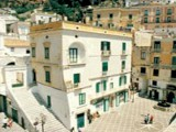 Hostels Salerno - A' Scalinatella