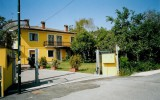 Bed and Breakfasts Province of Treviso - B&B Casa Del Miele