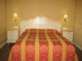 Bed and Breakfasts Venezia Mestre - Ca' Dalisera BnB