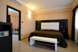 Hostels Rome - Euro House Hotel