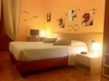Hotels Province of Firenze - Hotel Leopolda