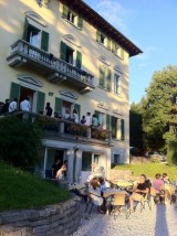 Hostels Province of Varese - Ostello di VERBANIA / Hostel Verbania