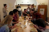 Hostels Florence - Youth Meeting Home