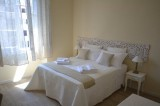 Bed and Breakfast La Spezia - Affittacamere Casa Dane