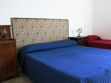 Ostelli economici Catania - Sveva Bed and Breakfast