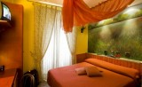Hostels Province of Napoli - Hotel Europeo
