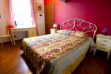 Hostels Province of Trapani - Guest House Garibaldi