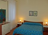 Hostels Province of Messina - BnB Don Diego