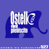 Hostels Province of Catania - Ostello del Plebiscito Catania