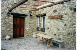 Bed and Breakfasts Province of Oristano - Sa Muredda