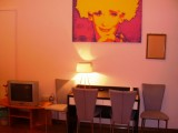 Hostels Province of Trieste - Affittacamere alla Stazione