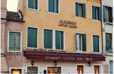 Hostels Province of Venezia - Hotel Antico Capon