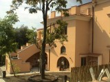 Hostels Sorrento - Residence Casale Nunziatina