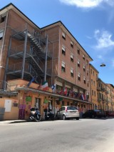 Hostels Zone - Safestay Pisa