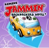 Hostels Riccione - Jammin' Rimini Backpackers Hotel