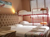 Ostelli economici Venezia - Hotel and Hostel Colombo For Backpackers