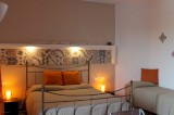Bed and Breakfasts Marsala - Case Vacanze Signorino