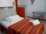 Bed and Breakfasts Cagliari - Al Solemar