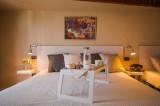 Bed and Breakfasts Portici - Villa Rocla