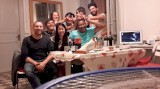 Hostels Palermo - The Youth Rooms - New friends, new flirts, new love