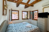 Bed and Breakfasts Venezia Mestre - Alloggio Ai Tre Ponti Venezia