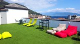 Hostels Peschiera del Garda - Lake Garda Hostel