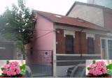 Hostels Turin - Bed and Breakfast Villa Rosa Torino
