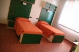 Hostels Turin - Open011
