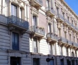 Hostels Catania - Elios Rooms