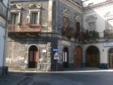 Bed and Breakfast Taormina - BnB Da Rosa