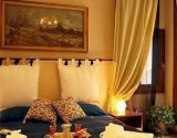 Bed and Breakfasts Venezia Mestre - Santa Sofia