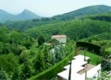 Bed and Breakfasts Province of Salerno - BnB Ily's
