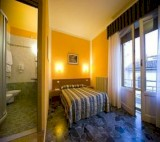 Hotels Province of Firenze - Hotel Ester