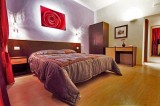 Hostels Rome - Flowerome