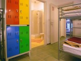 Hostels Milan - Hostel Colours