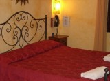 Bed and Breakfasts Rome - Hotel Viennese Due