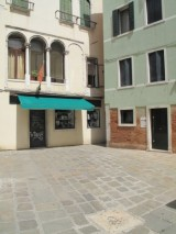 Bed and Breakfasts Venezia Mestre - BnB Ca' Dor