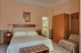 Bed and Breakfast Pontassieve - Casa Billi Firenze