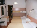 Hostels Province of Pisa - Hotel Liberty