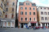 Hostels Venice - San Geremia Rooms