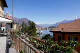 Hostels Province of Caserta - Lake Como Menaggio 'La Primula' Youth Hostel