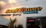 Ostelli economici Cesenatico - Sunflower Beach Backpacker Hostel