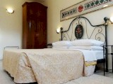 Hostels Venice - Hotel Minerva and Nettuno
