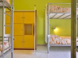 Hostels Taormina - Gianni House