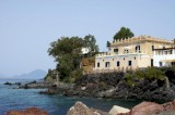 Hostels Province of Messina - Hotel L'Ariana