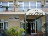 Hotels Cattolica - Hotel Playa