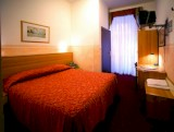 Hostels Santa Margherita Ligure - Hotel Assarotti