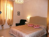 Hostels Ciampino - Walter Guest House